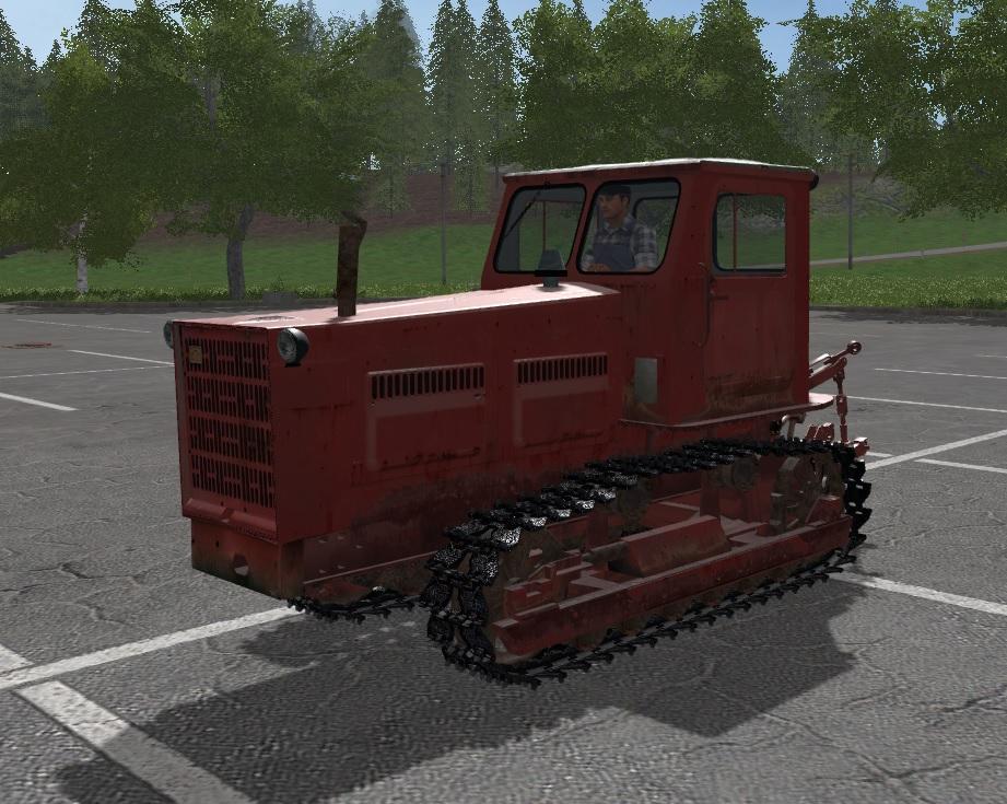 T-4 Altaec